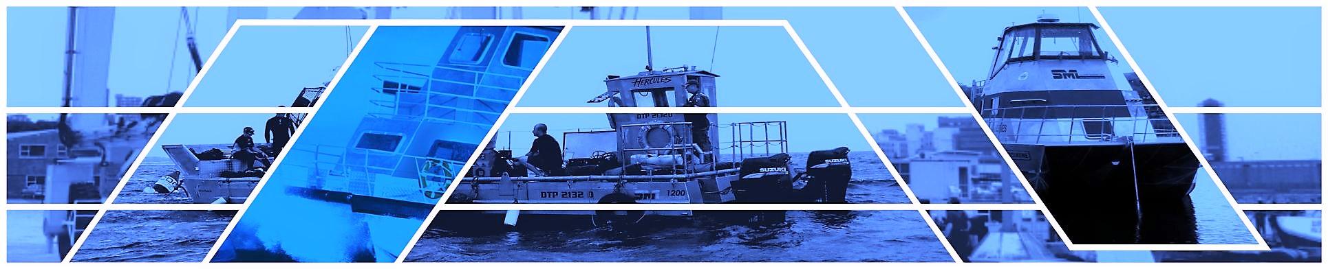 2016-oftp-marine-banner-main-b